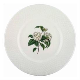 virginia_china_china_dinnerware_by_spode.jpeg