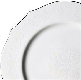 virginia_richard_ginori_china_dinnerware_by_richard_ginori.jpeg