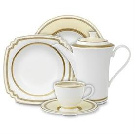 vivian_bone_china_china_dinnerware_by_villeroy__and__boch.jpeg