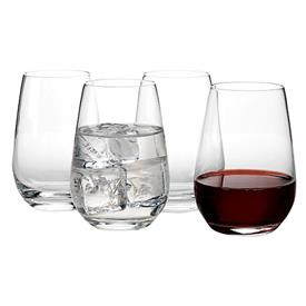 vivo_crystal_stemware_by_villeroy__and__boch.jpeg