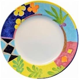 vogue_mikasa_china_dinnerware_by_mikasa.jpeg