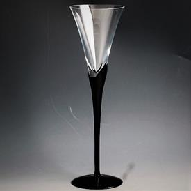 vogue_onyx_clear_crystal_stemware_by_mikasa.jpeg