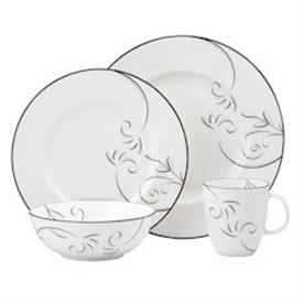 voila_lenox_china_dinnerware_by_lenox.jpeg