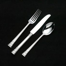 voile_frost_stainless_flatware_by_towle.jpg