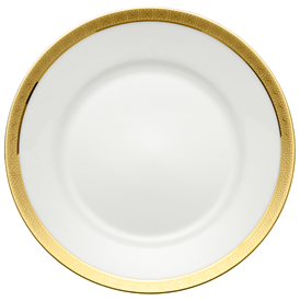 volga_china_dinnerware_by_richard_ginori.png