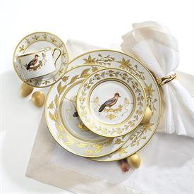 voliere_china_dinnerware_by_richard_ginori.jpeg