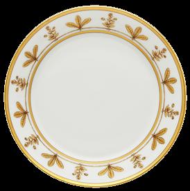 voliere_china_dinnerware_by_richard_ginori.png