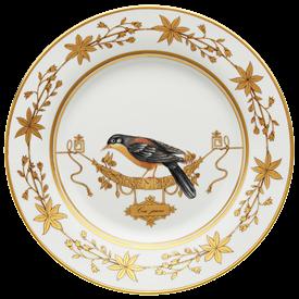 voliere_cou_jaune_china_dinnerware_by_richard_ginori.png