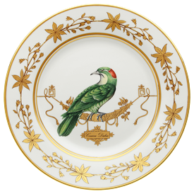 voliere_coucou_didrie_china_dinnerware_by_richard_ginori.png