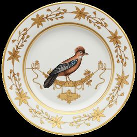 voliere_geai_china_dinnerware_by_richard_ginori.png