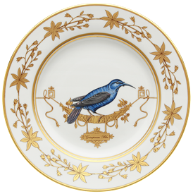 voliere_grimpereau_bleu_china_dinnerware_by_richard_ginori.png