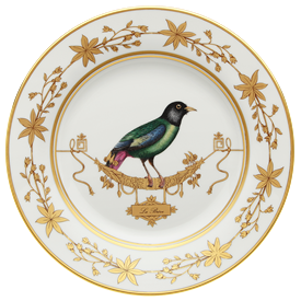 voliere_la_breve_china_dinnerware_by_richard_ginori.png