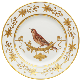 voliere_le_bruat_china_dinnerware_by_richard_ginori.png