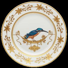 voliere_martin_pecheur_china_dinnerware_by_richard_ginori.png