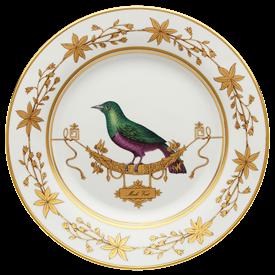 voliere_merle_vert_china_dinnerware_by_richard_ginori.png