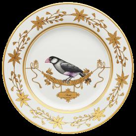 voliere_padda_china_dinnerware_by_richard_ginori.png