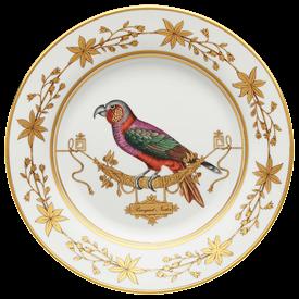 voliere_perroquet_nestor_china_dinnerware_by_richard_ginori.png