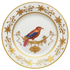 voliere_tangara_du_canada_china_dinnerware_by_richard_ginori.png