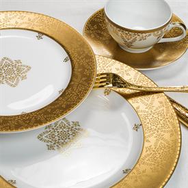 voyage_china_dinnerware_by_bernardaud.png
