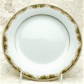warrington__noritake__china_dinnerware_by_noritake.jpeg