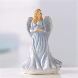 Picture of WATCHFUL ANGELS by Royal Doulton