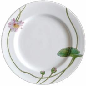 water_lily_royal_doulton_china_dinnerware_by_royal_doulton.jpeg