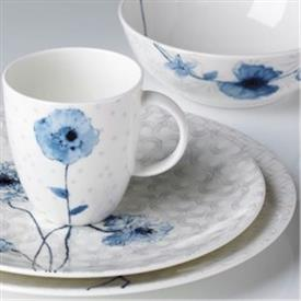 watercolor_indigo_blue_china_dinnerware_by_lenox.jpeg
