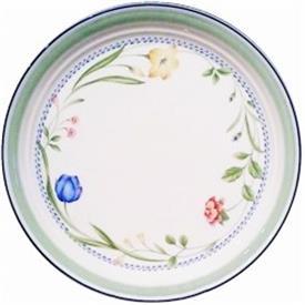 watergreen__9227__china_dinnerware_by_noritake.jpeg