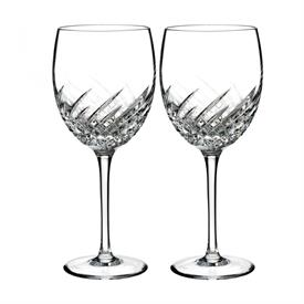 wave_by_waterford_crystal_stemware_by_waterford.jpeg