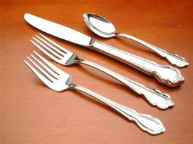waverly___int_plate_plated_flatware_by_international.jpg
