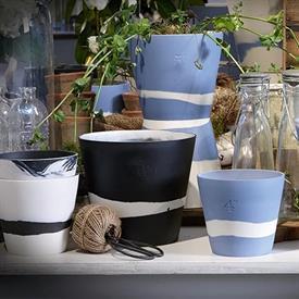 wedgwood_burlington_pot_china_dinnerware_by_wedgwood.jpeg