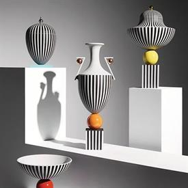 Picture of WEDGWOOD BY LEE BROOM by Wedgwood