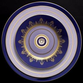 wedgwood_prestige_anthemion_blue_china_dinnerware_by_wedgwood.jpeg