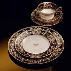 wedgwood_prestige_astbury_black_china_dinnerware_by_wedgwood.jpeg