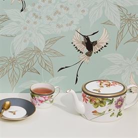 wedgwood_prestige_hummingbird_china_dinnerware_by_wedgwood.jpeg