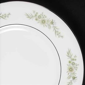 westbury___wedgwood_china_dinnerware_by_wedgwood.jpeg