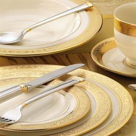 westchester_china_dinnerware_by_lenox.jpeg