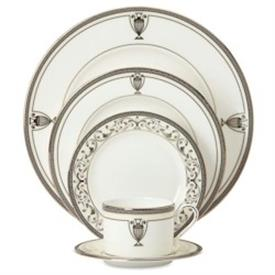 westchester_legacy_china_dinnerware_by_lenox.jpeg