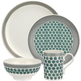 westerly_grey_china_dinnerware_by_portmeirion.jpeg