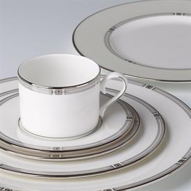 westerly_platinum_china_dinnerware_by_lenox.jpeg