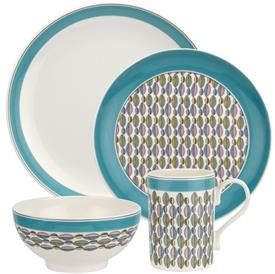 westerly_turquoise_china_dinnerware_by_portmeirion.jpeg