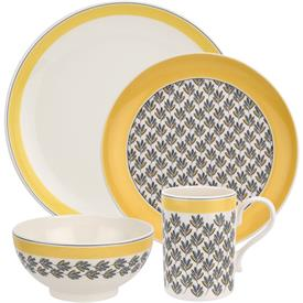 westerly_yellow_china_dinnerware_by_portmeirion.jpeg