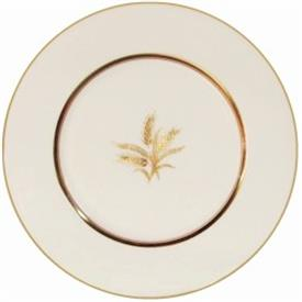 westfield_china_dinnerware_by_lenox.jpeg