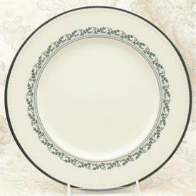 westover_platinum_china_dinnerware_by_noritake.jpeg
