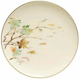 westwind_lenox_china_dinnerware_by_lenox.jpeg