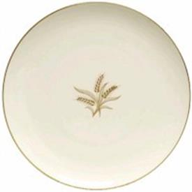 wheat__lenox_china__china_dinnerware_by_lenox.jpeg