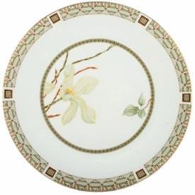white_nile_royal_dou_china_dinnerware_by_royal_doulton.jpeg