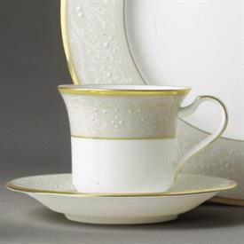 Picture of WHITE PALACE (4753) by Noritake
