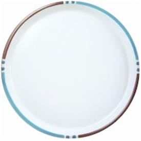 white_sand_china_dinnerware_by_dansk.jpeg