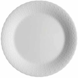 white_silk_china_dinnerware_by_mikasa.jpeg